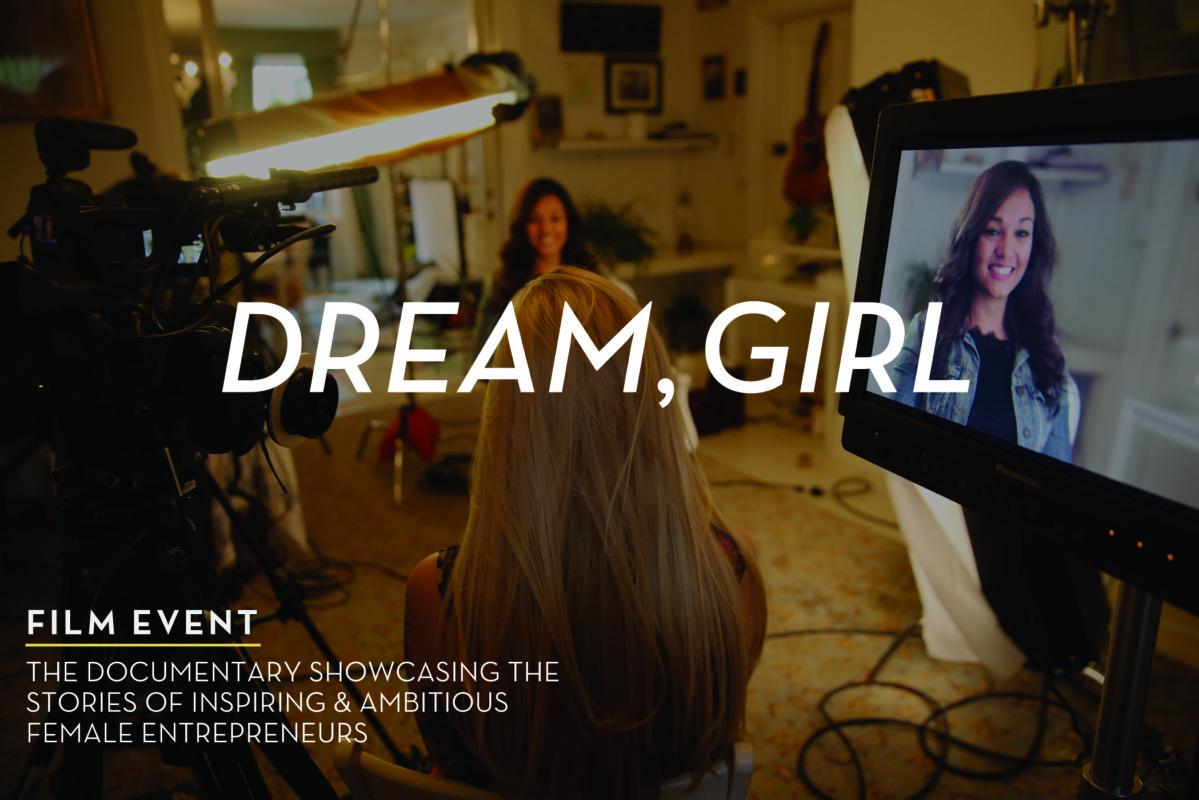 Dream-Girl-STD-1199x800