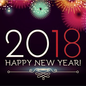 new-year-2018-hd-images-free-e1514752643322.jpg