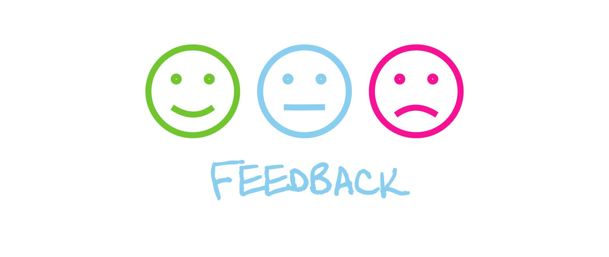feedback-1-e1516653964781.jpg