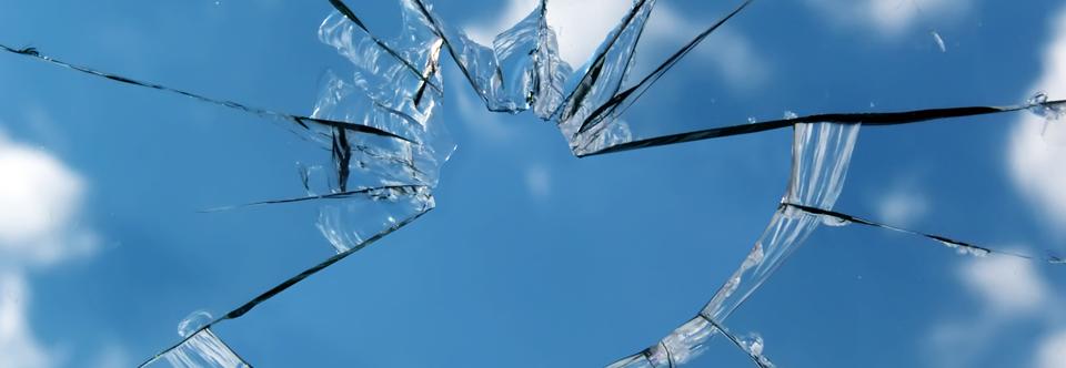 slider-glassceiling.png