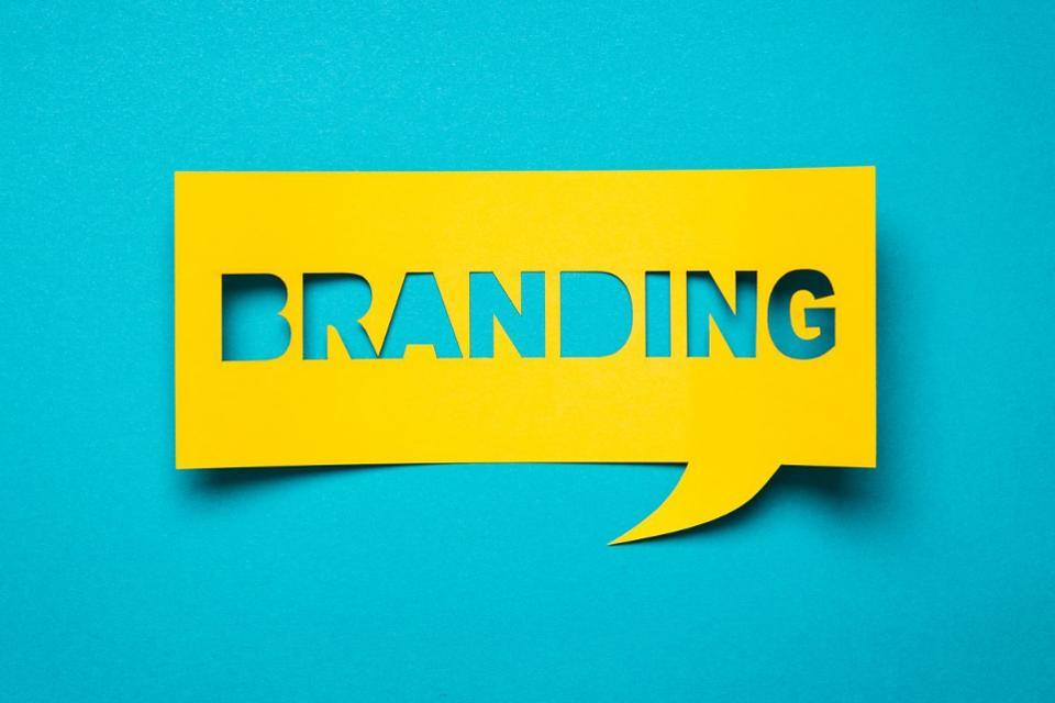business-branding-1200x800.jpg