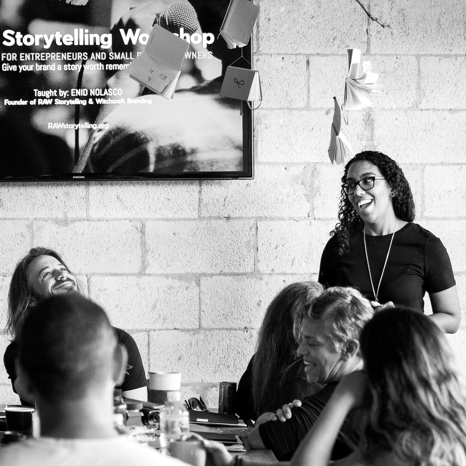 storytelling-workshops