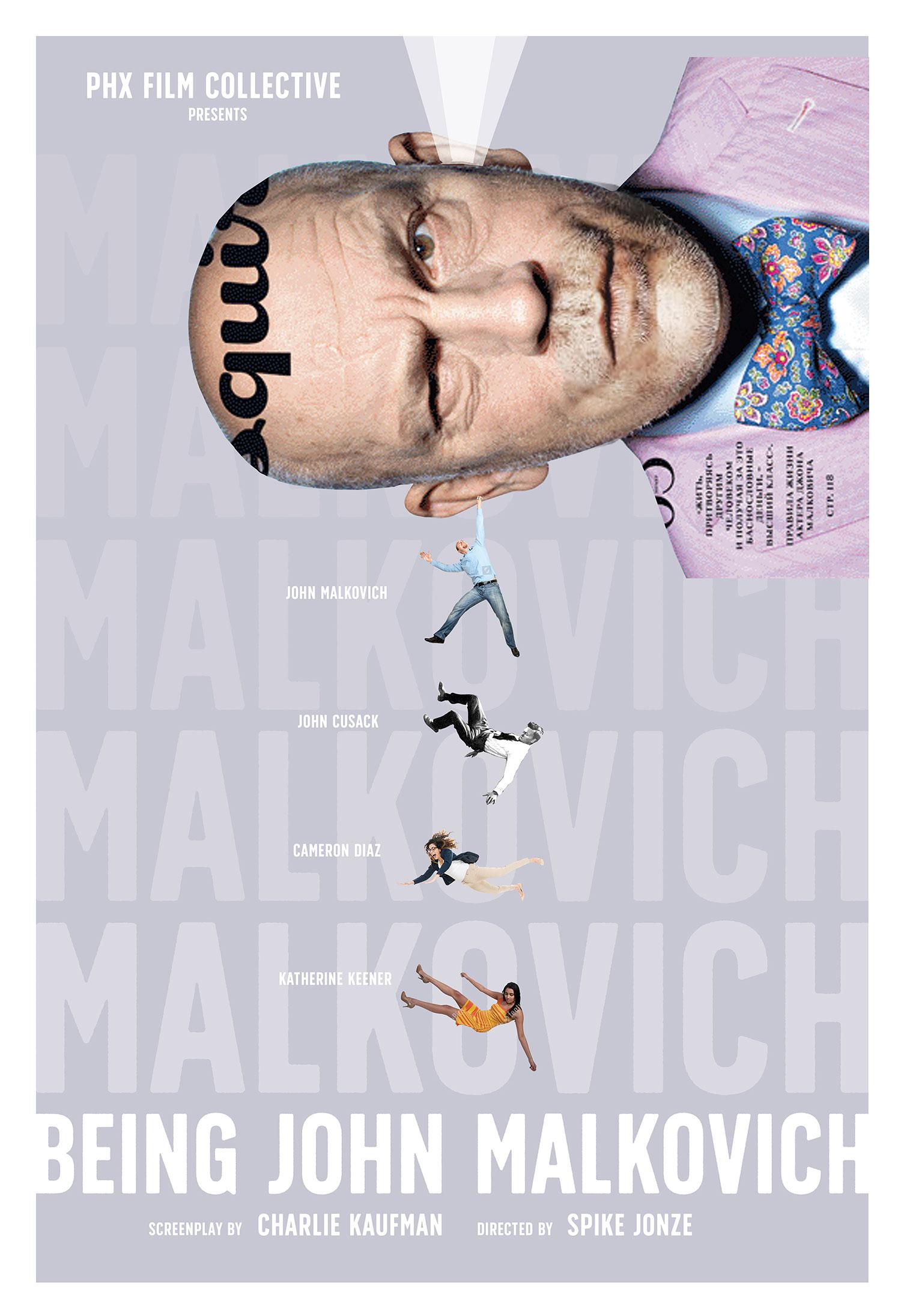 Being-John-Malkovich-poster-reference-1.jpg