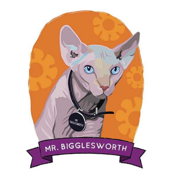 Mr-Bigglesworth.jpg