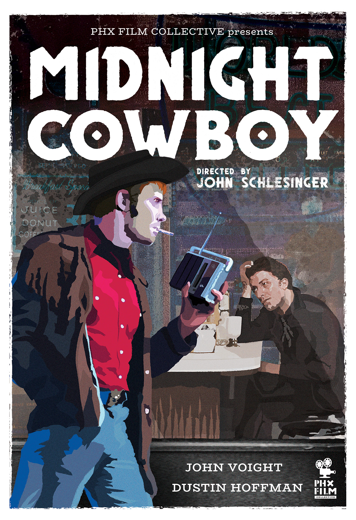 Midnight-Cowboy-poster-digital.jpg