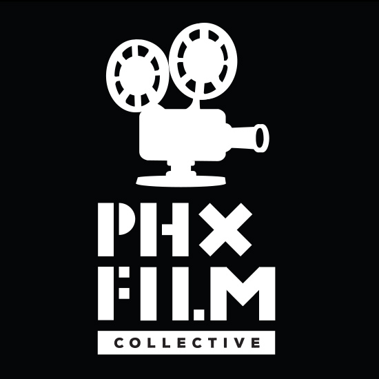 PHX-Film-Collective-square-logo-550.jpg