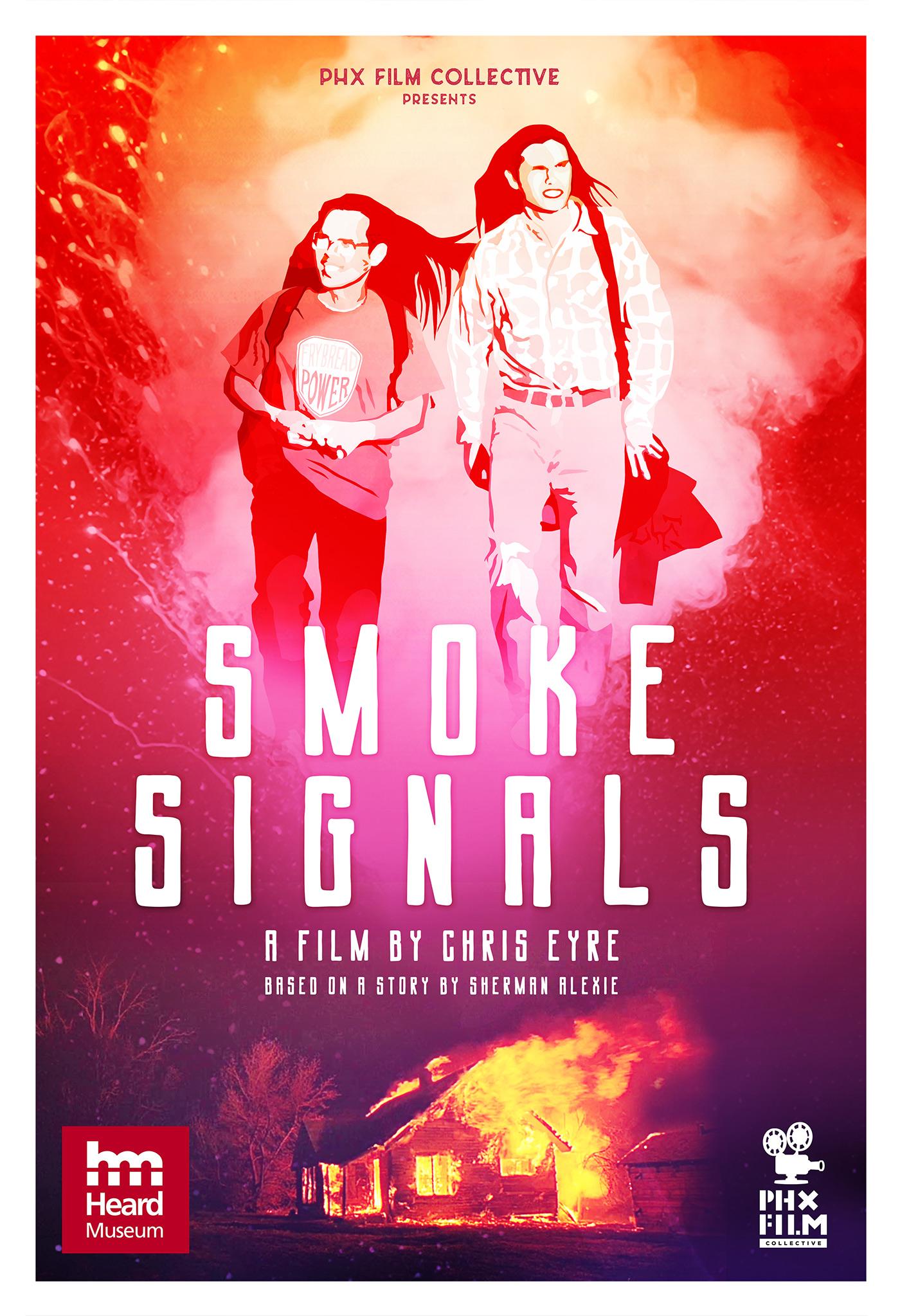 Smoke-Signals-poster-digital-HM.jpg