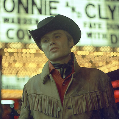 Midnight-Cowboy-thumb.jpg