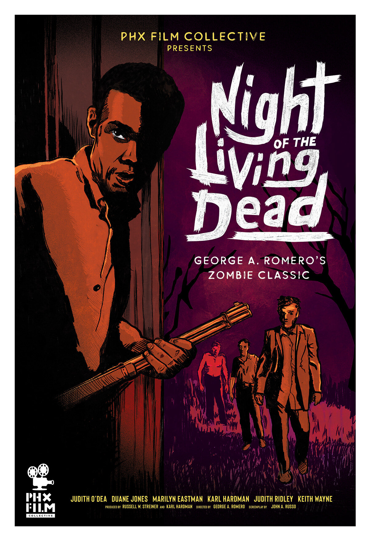 Night-of-the-Living-Dead-poster-social.jpg