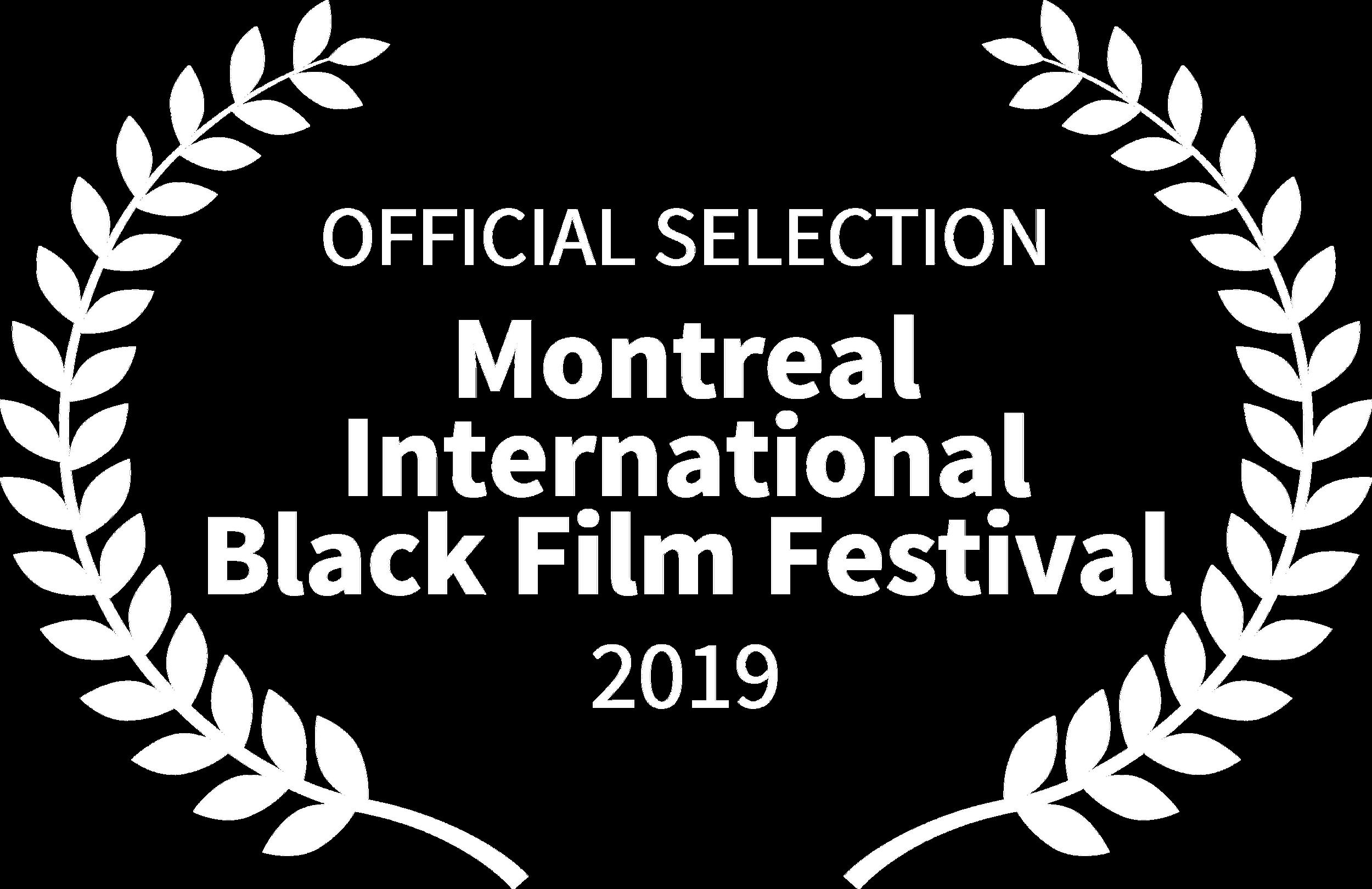 Montreal_Laurels_BK-2019.png
