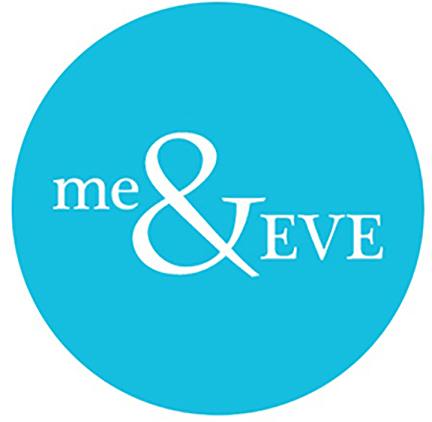 me-eve-round logo croppedsm.jpg