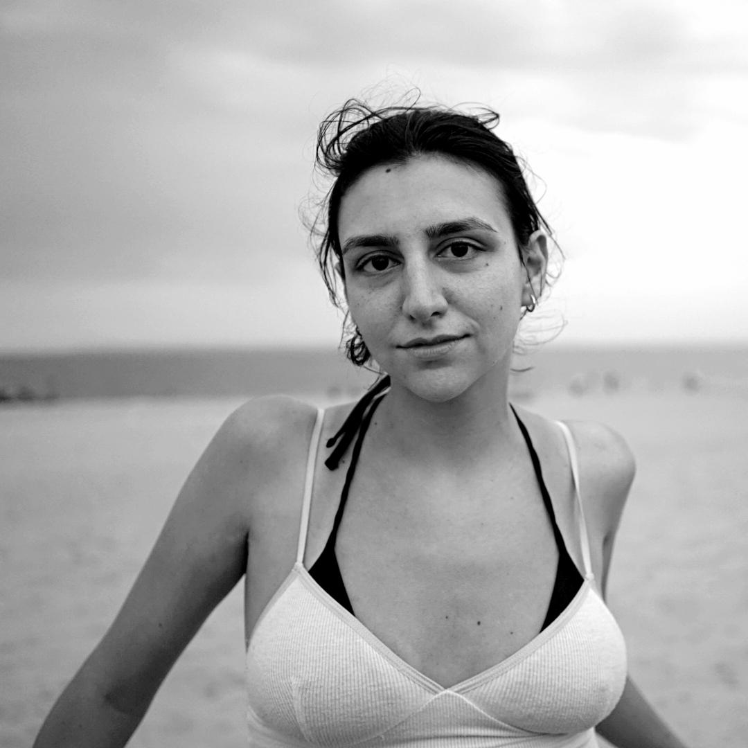 Jessica Yacoub.jpg