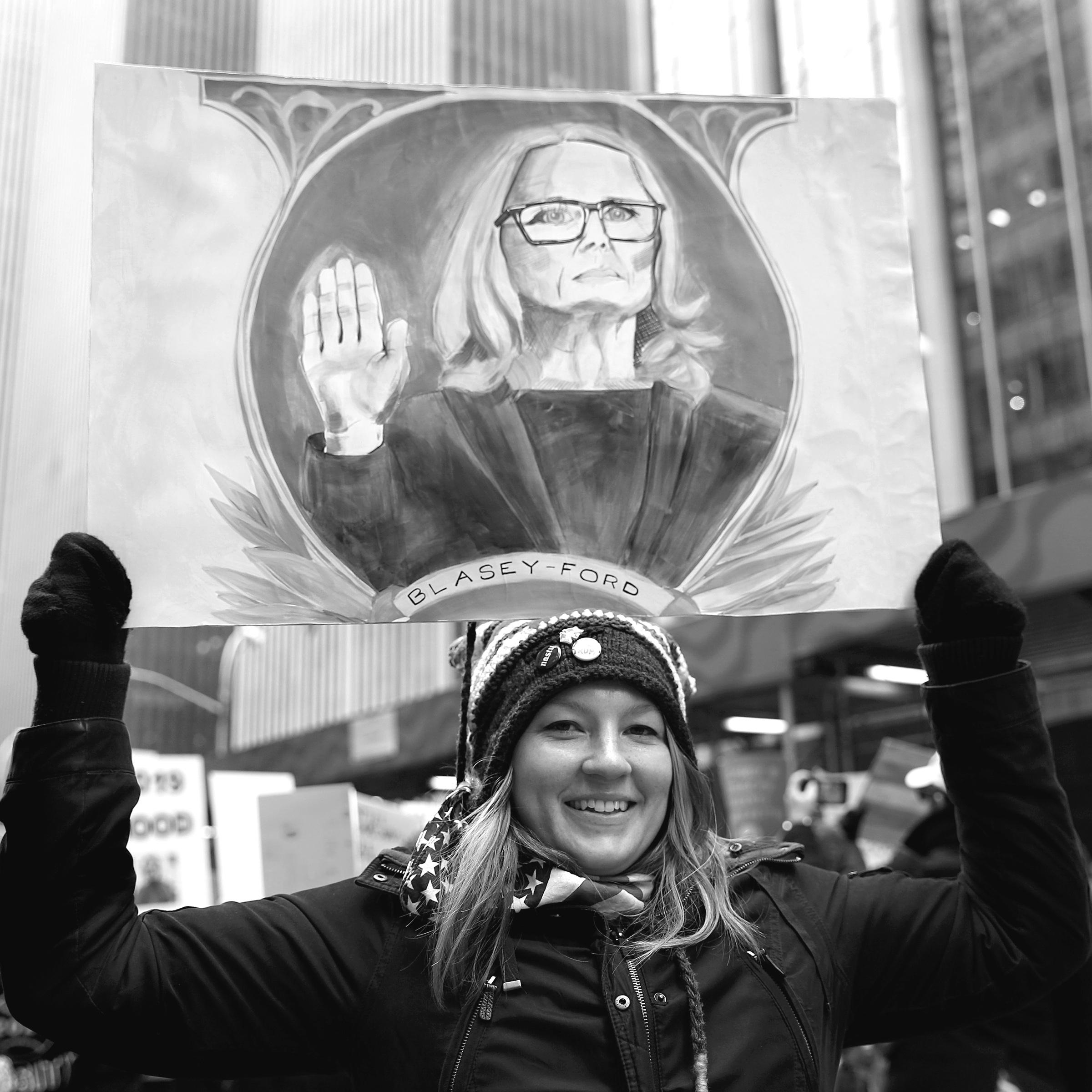 Women%27s+March+NYC+20190742.jpg