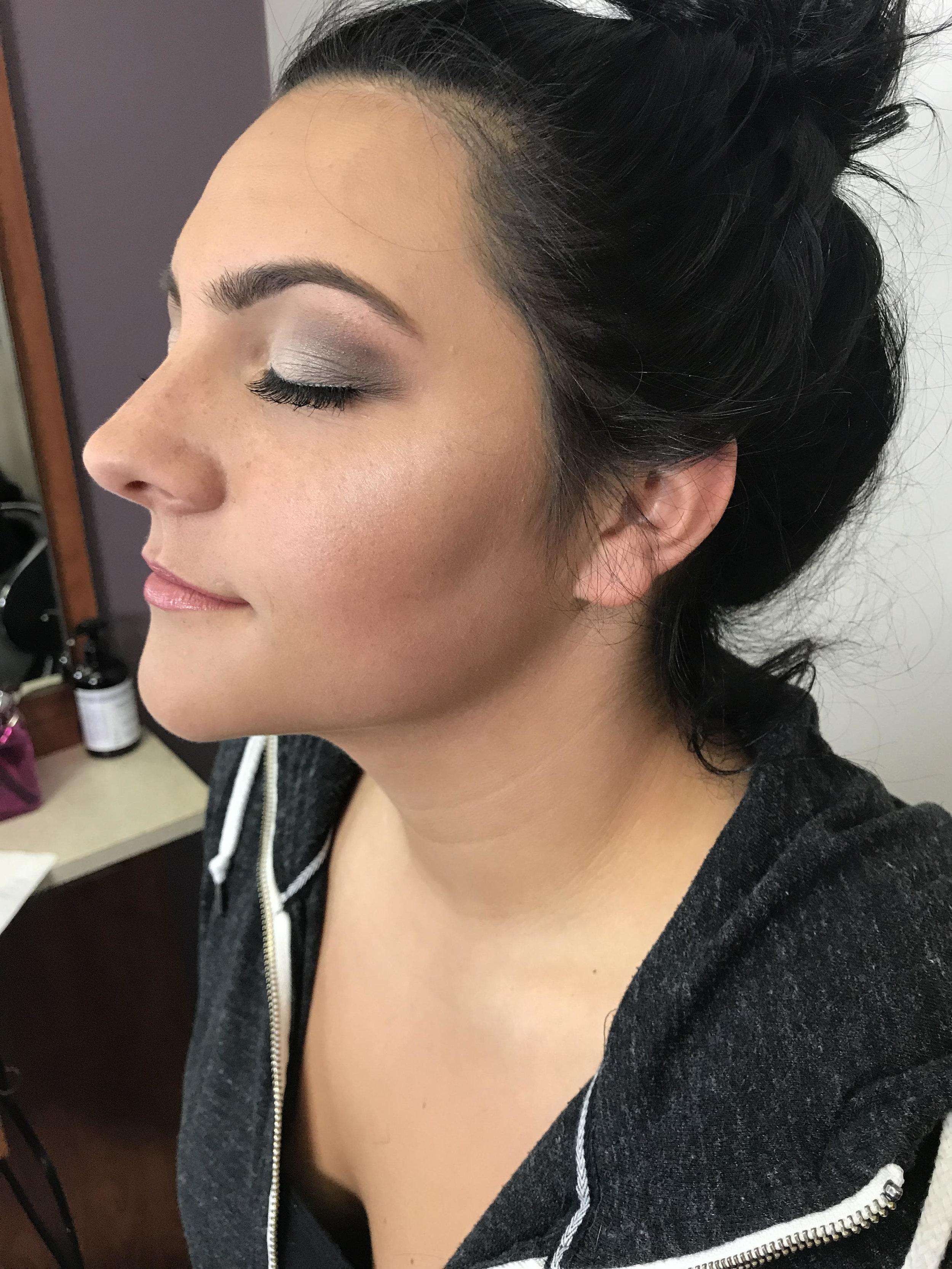 Court makeup 1.jpg