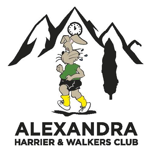 AHWC-Logo-CMYK.png