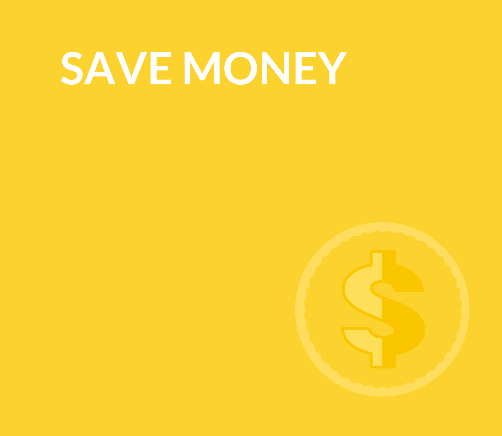 save-money-yellow@3x.png
