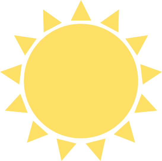sun-new@3x.png