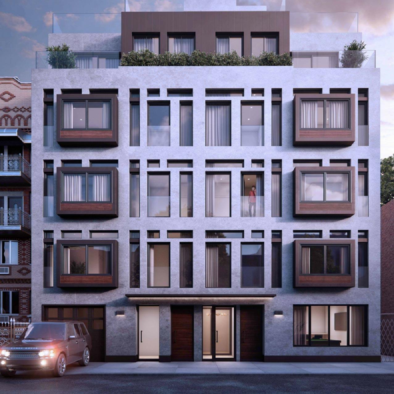 91 diamond street -