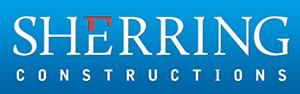 Sherring-Constructions-Logo-300x94-6-300x94.png