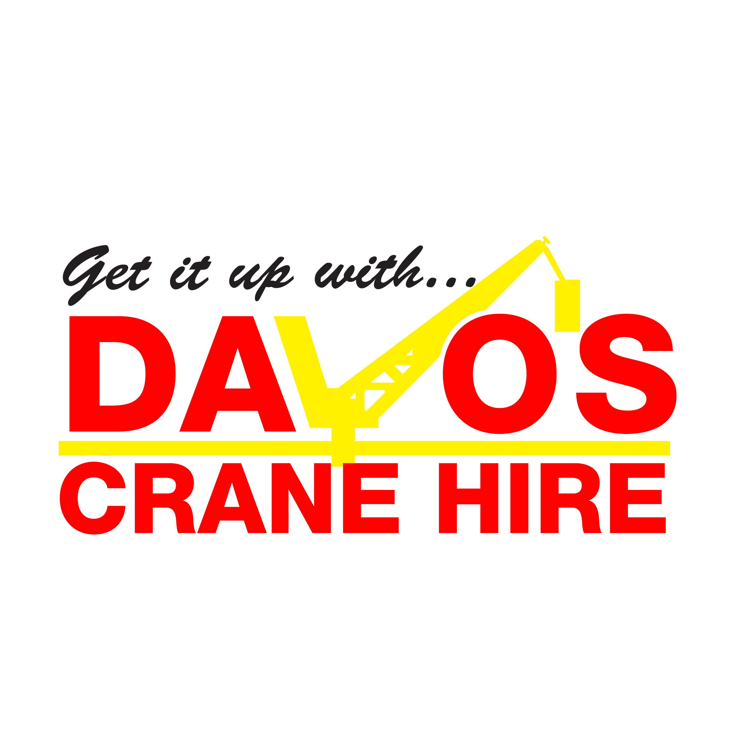 Davos_Logo_Stroke_V2-01.png