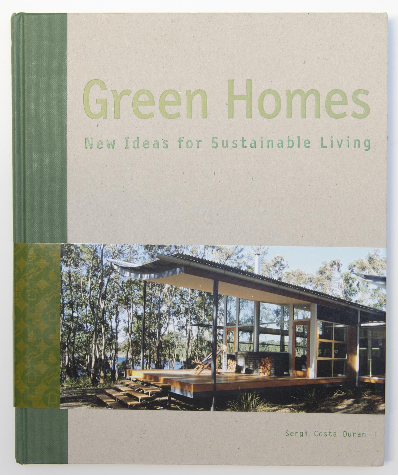 Green Homes.jpg