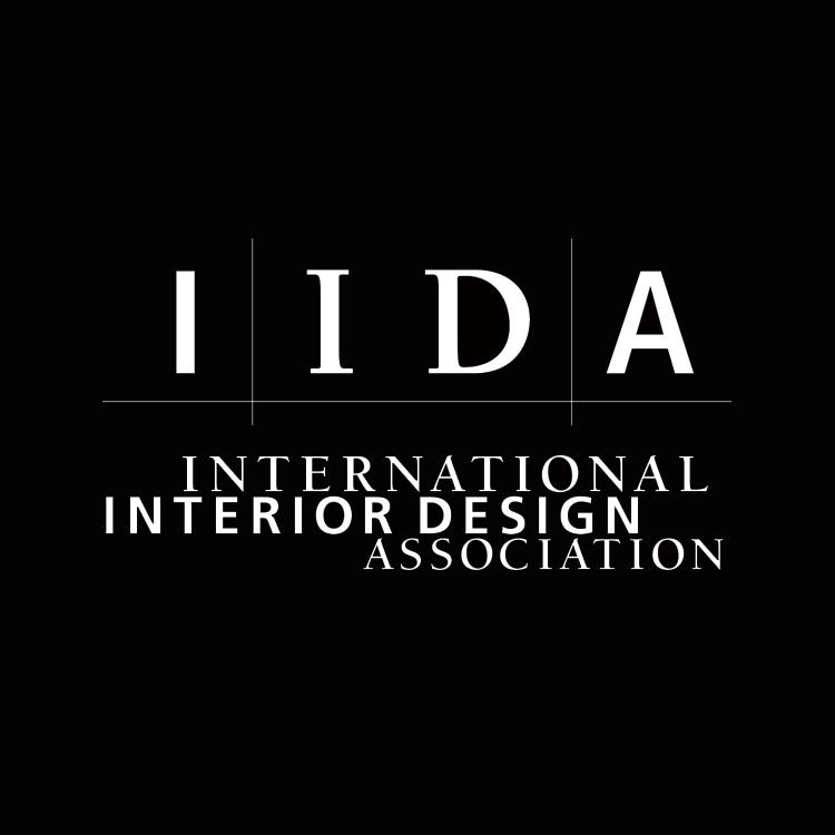 IIDA.jpg