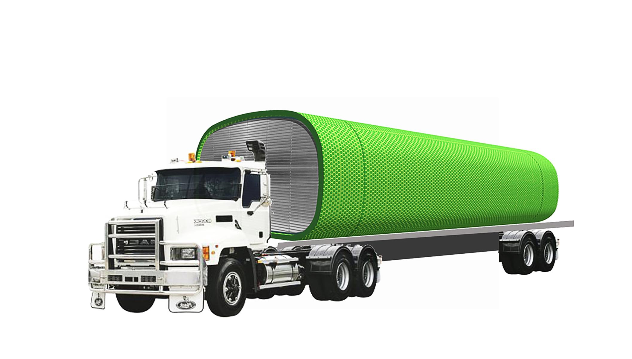 TruckHaul2.jpg