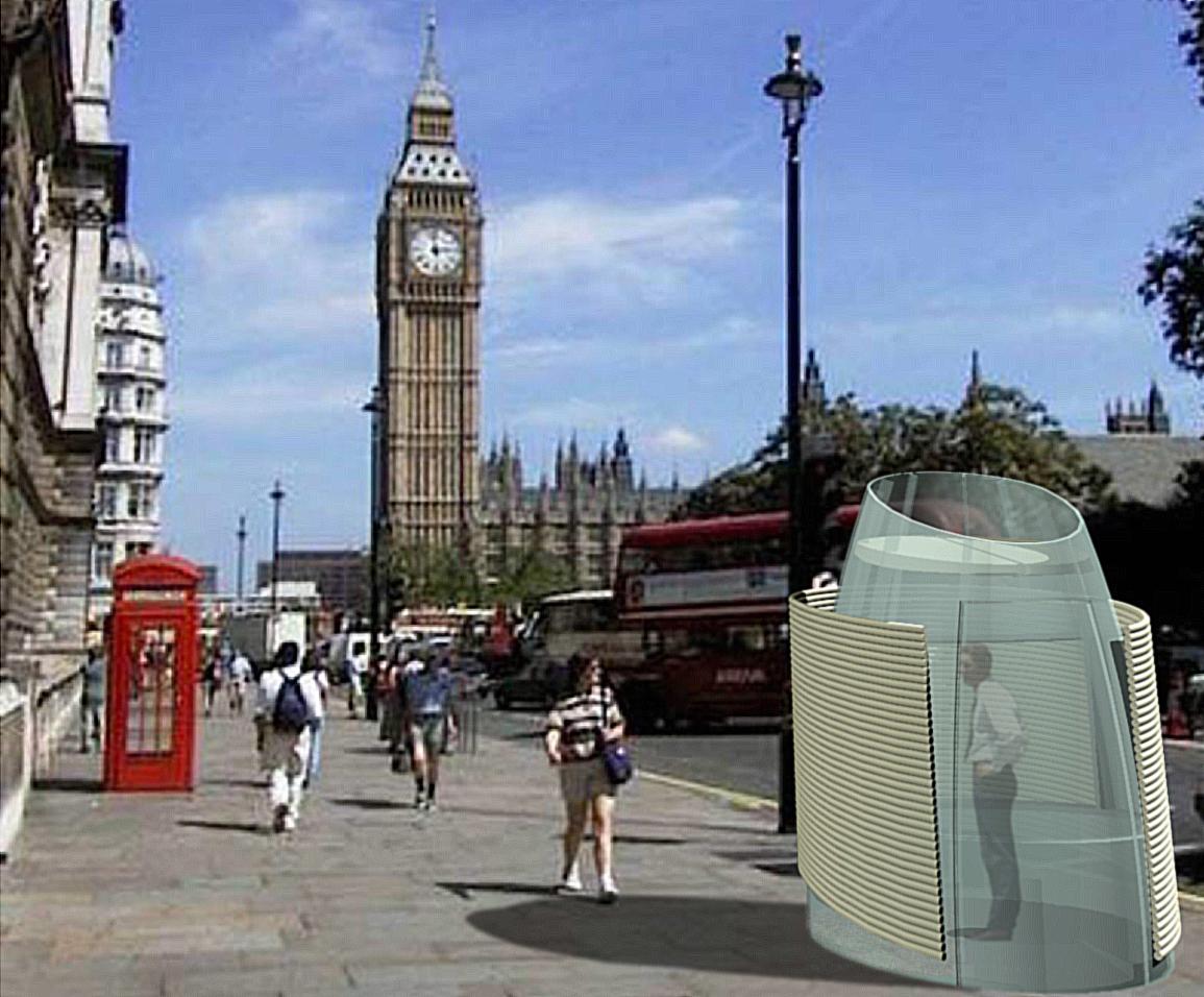 HALO LONDON.jpg
