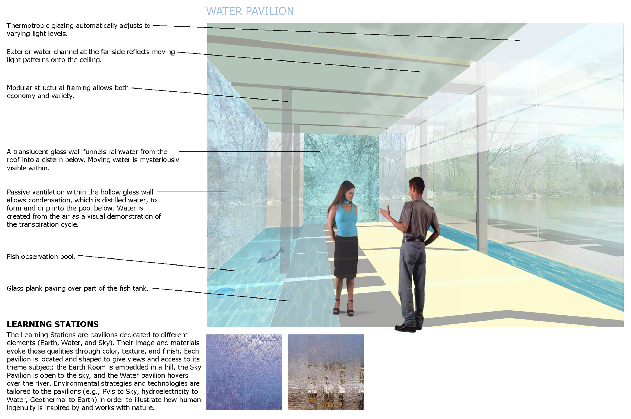 11 Concept Building.jpg