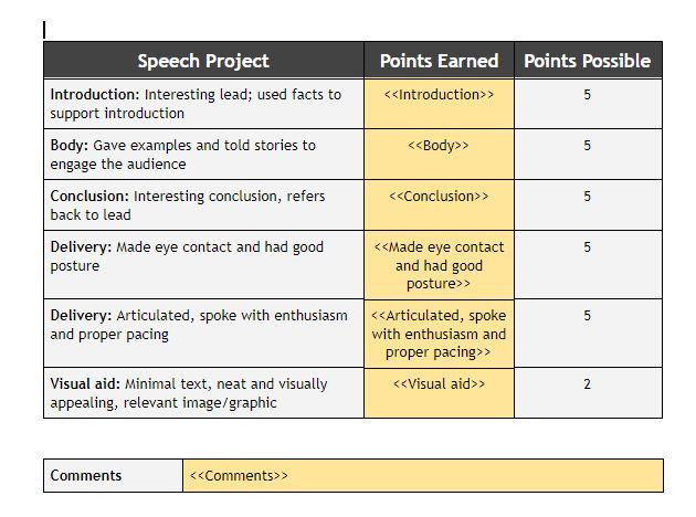 Google Doc template for autoCrat.JPG