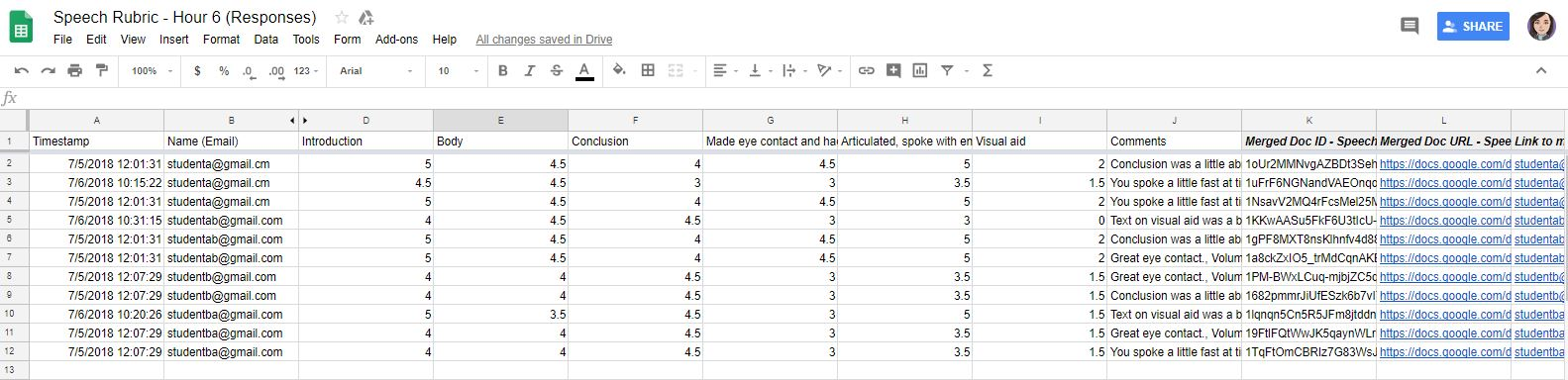 Google Sheet final.JPG