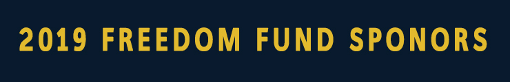 2019 Freedom fund Sponors.jpg