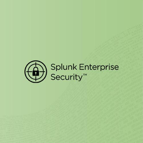 splunk_enterprise_security_logo.png