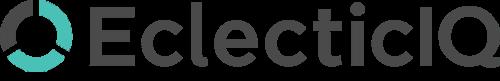 EclecticIQ_logo.png