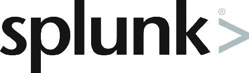 Splunk-logo.png