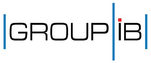 group-ib-logo-colored-close.png