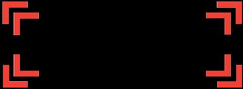 intel_471_logo_dark.png