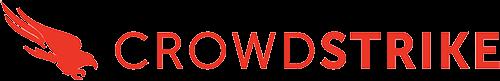 CrowdStrike-logo.png