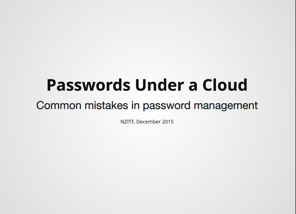 passwords under a cloud.png