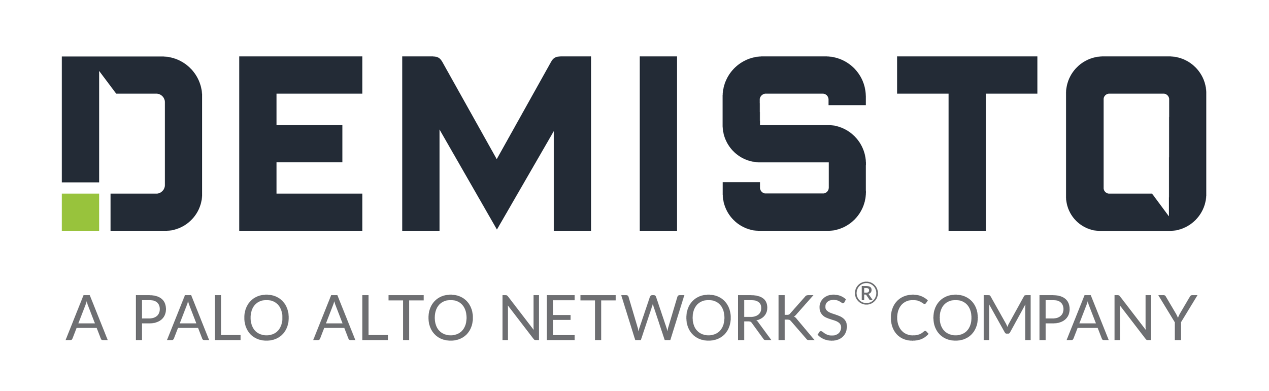 Demisto-Full-Color-Logo.png