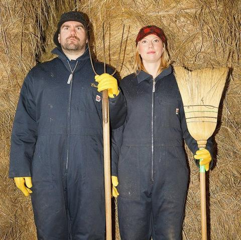 Farmer_Dave_and_Emily_large (1).jpg