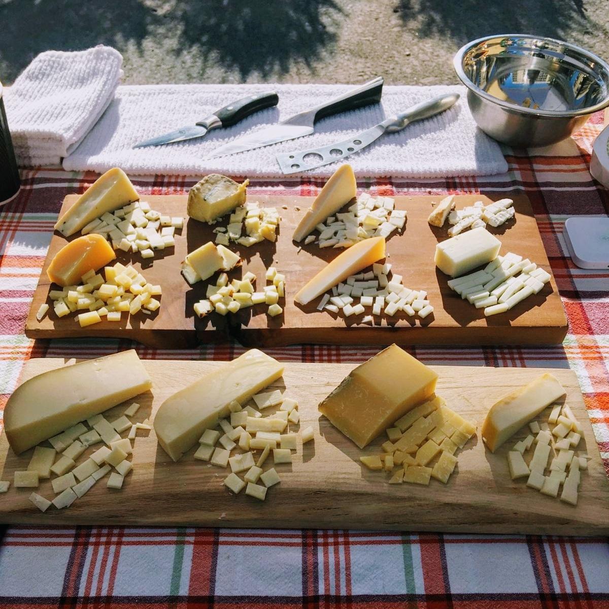 Ontario+Cheeses.jpg