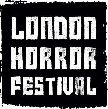 london horror.jpg