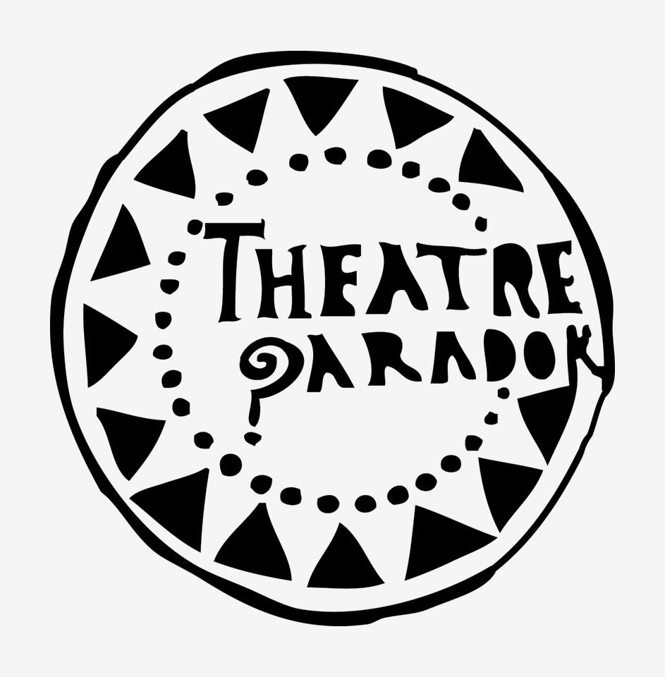 theatre paradok.jpg