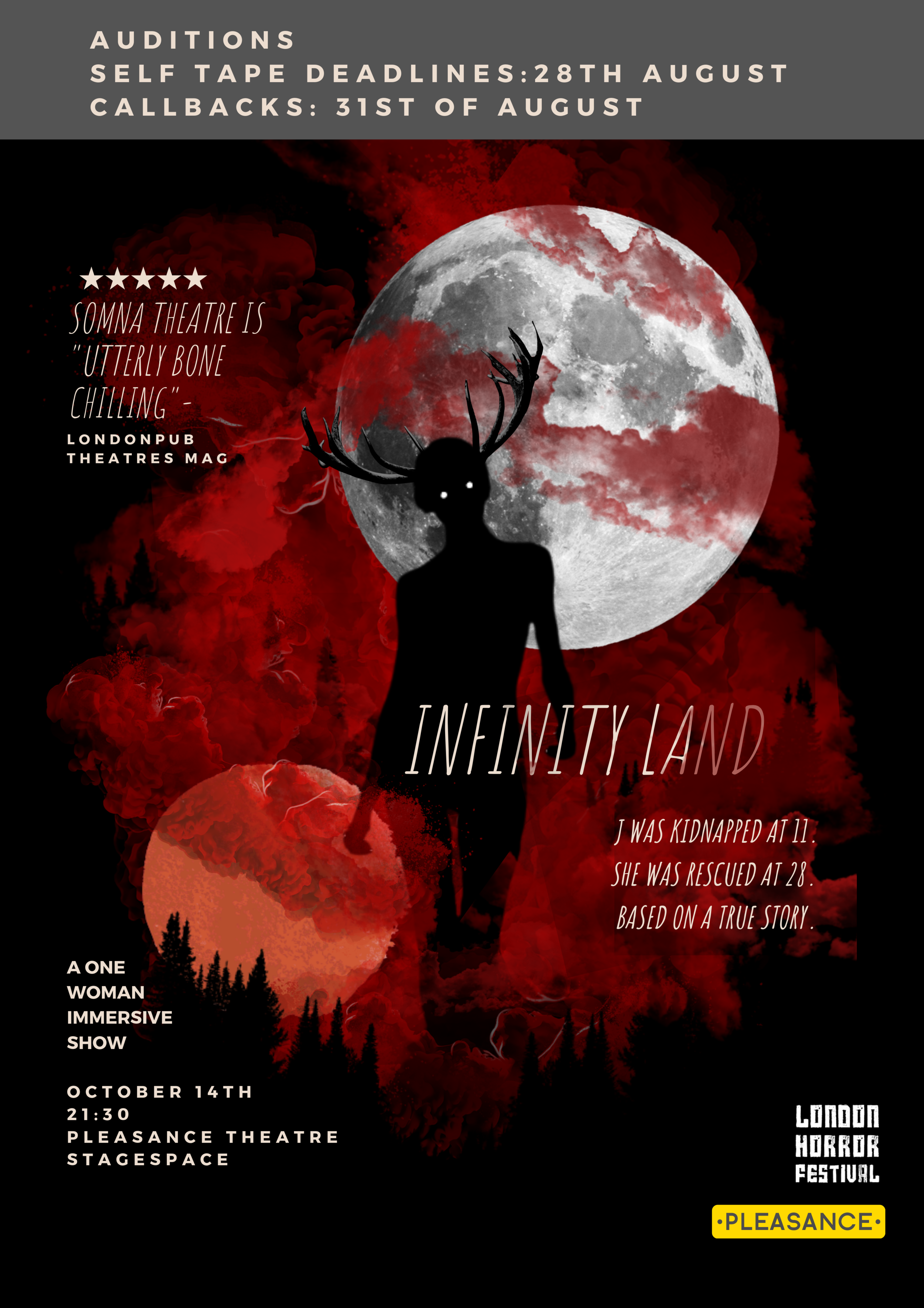 Copy of Copy of infinityland (2).png