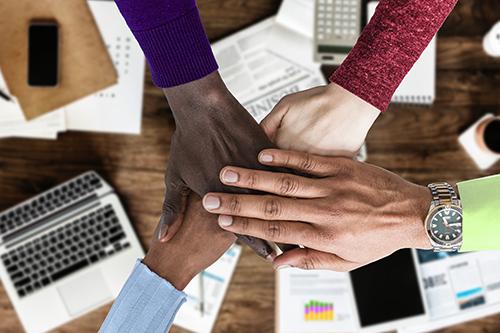 Gemini Group - Racial Equity Training.png