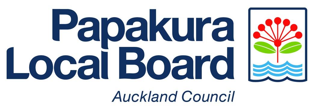 papakura-local-board.jpg
