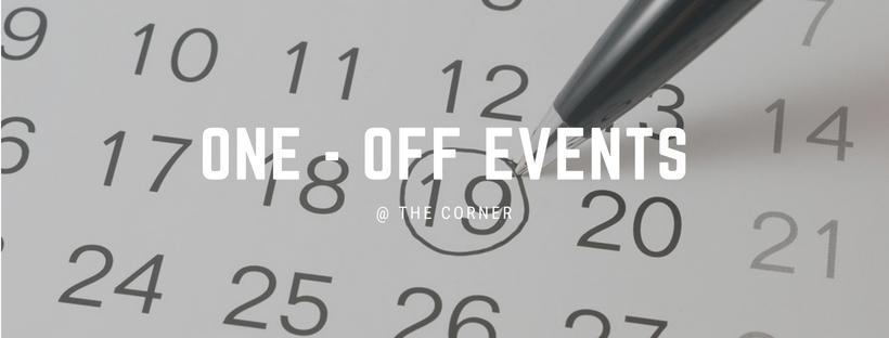 Weekly events.jpg