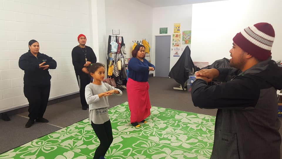 dancers day4.jpg