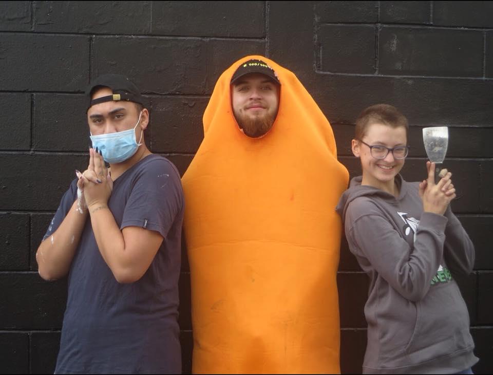carrot & us.jpg